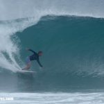 BALI SURF REPORT, Balangan to Kuta Reef 21st – 22nd June 2018