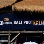 CORONA BALI PROTECTED Men's Quarter Finals 2nd June 2018