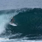 BALI SURF REPORT, Uluwatu to Kuta Reef 27th – 28th June 2018