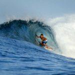 MENTAWAI ISLANDS SURF REPORT, Kandui Surf Resort 11th June 2018