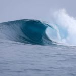 MENTAWAI ISLANDS SURF REPORT, May summary 2018