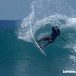 BALI SURF REPORT, West Coast 28th – 29th July 2018