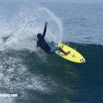 BALI SURF REPORT, Medewi to Kuta Reef 24th – 25th August 2018