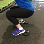 "SURF FIT NEWS #10 ""Get your Squat on"" by Clive Rodell"