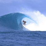 MENTAWAI ISLANDS SURF REPORT, Kandui Surf Resort 6th August 2018