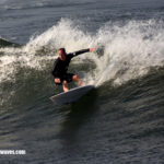 BALI SURF REPORT West Coast Bali, Balian to Airports 22-23rd August 2018