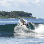 WSL, SIMEULUE PRO FROM ACEH PROVINCE INDONESIA CONFIRMED!