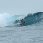 MENTAWAI ISLANDS SURF REPORT, The Kandui Surf Resort 24th Sept 2018