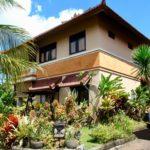 For Sale – Kubu Balian Beach Bungalows (Turn key opportunity)