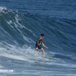 BALI SURF REPORT, Medewi to Balangan 21st – 22nd September 2018