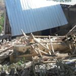 LOMBOK EARTHQUAKE DISASTER updates