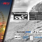 Pererenan Surfing Club Boardriders Championship 2018