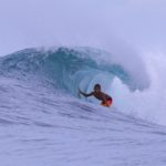 MENTAWAI ISLAND SURF UP DATE, Kandui Surf Resort 30th October 2018