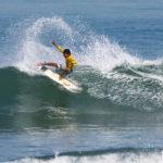 Indonesia's Rio Waida and Ketut Aditya Earn Spots at 2018 WSL WJC