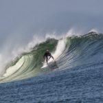G-LAND SURF REPORT, Joyo's G-Land Surf Camp 12th October 2018