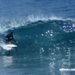 BALI SURF REPORT, Outer Reefs to Uluwatu 2nd October 2018