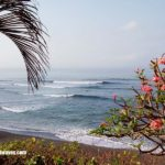 BALI SURF REPORT, Outer Reefs to Balian, 10th – 11th October 2018