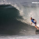 BALI SURF REPORT, West Coast Bali 5th – 6th November 2018