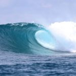 MENTAWAI ISLANDS SURF UP DATE, Kandui Surf Resort 9th November 2018