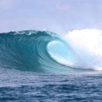 MENTAWAI ISLANDS SURF UP DATE, Kandui Surf Resort 9th November 2018