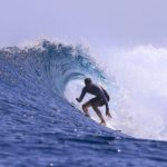 MENTAWAI ISLANDS SURF REPORT, Kandui Surf Resort 13th November 2018