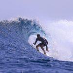 MENTAWAI ISLANDS SURF REPORT, Kandui Surf Resort 13th November 2018