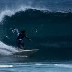 BALI SURF REPORT, West Coast bukit 10th – 11th November 2018
