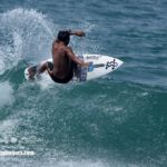 BALI SURF REPORT, West Coast Bali 28th – 29th November 2018