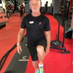 SURF FIT NEWS – No.11 by Clive Rodell