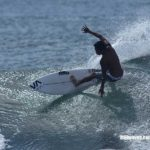 BALI SURF REPORT, Christmas to Galungan 25th – 27th December 2018