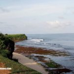 BALI SURF REPORT, Balangan to the East Coast 10th – 11th December 2018