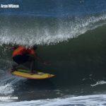 BALI SURF REPORT, Kuta Reef to Canggu 18th – 19th January 2019