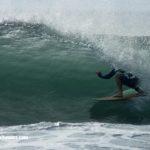 BALI SURF REPORT Nusa Dua to Keramas 15th – 16th January 2019