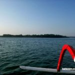 BALI SURF REPORT, East Coast 6th – 7th January 2019