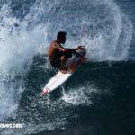 BALI SURF REPORT, Kuta Reef to Canggu 13th – 14th January 2019