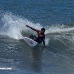 BALI SURF REPORT, Kuta Reef to Canggu 20th – 21st January 2019