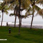 BALI SURF REPORT, Canggu to Medewi 28th January 2019